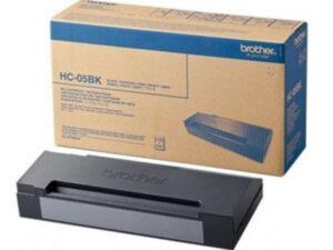 Brother HC05BK tintapatron (Eredeti)