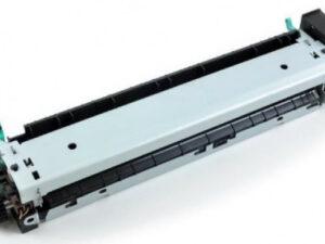 HP Q1860-69033 Fixáló egység LJ5100