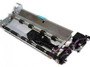 HP RG5-5663 Registracios assy LJ9000