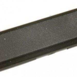 HP RL1-2115 kézi sep.pad P2035