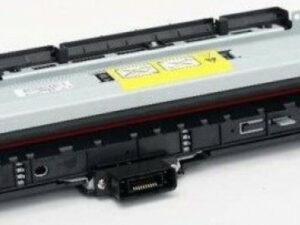 HP RM1-3008 Fixálóegység LJ M5025/M5035