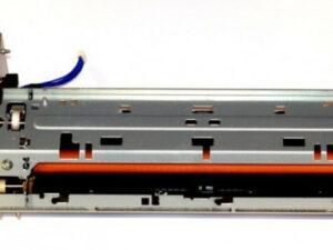 HP RM1-4313 fixing assy CM1015/1017