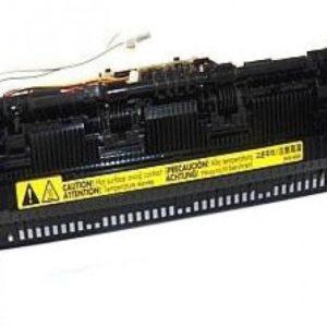 HP RM14729 fixáló egység M1120 RM1-8073
