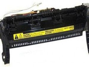 HP RM1-8073 Fixing assy LJ M1120/M1522