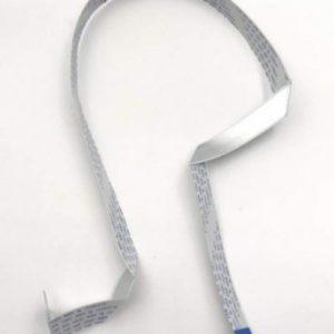 SA SLM 4075 Flat cable /JC39-01998A/