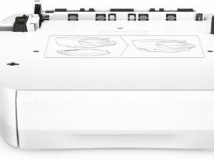 HP OfficeJet Pro 8700 250 lapos adagolótálcával