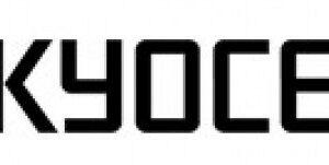 Kyocera Gear DLP Z31H FS3900 302F931191 / 302F931190