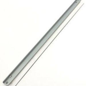 KYOCERA DK1150 Blade /fu/CT