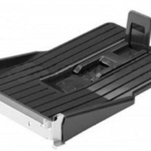 Kyocera FS4100 Papírtálca PT-320
