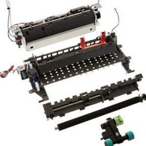 LEX 40X9136 Mintenance kit MX310
