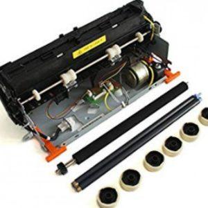LEX 40X9138 Mintenance kit MX610