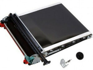 Lexmark 40X9929 Maintenance kit (Eredeti)