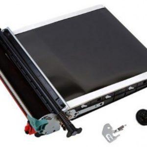 Lexmark 40X9929 Maintenance kit (Eredeti)