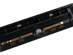 LEXMARK T630 Thermistor /40x0121/