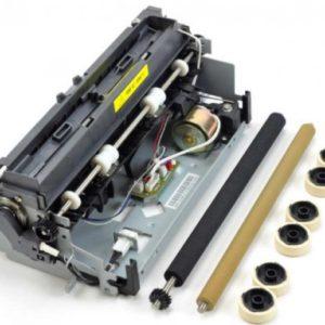 Lexmark T630 maintenance kit  56P1412 (Eredeti)