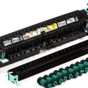 Lexmark W840 Maintenance kit 40X0957