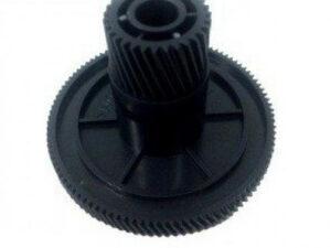 RI M012 1117 Drum drive gear SP3400