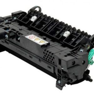 RI M052 0214 Fixing assy SP5200