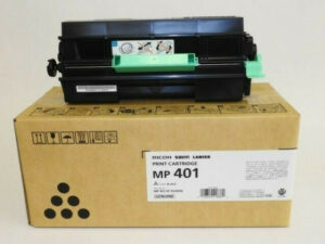 Ricoh MP401,SP4520 drum (Eredeti)