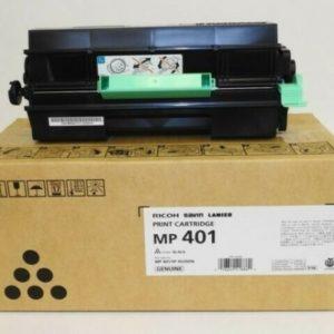 Ricoh MP401,SP4520 drum (Eredeti)