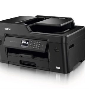 Brother MFCJ3530DW MFP