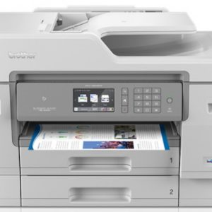 Brother MFCJ6945DW  MFP