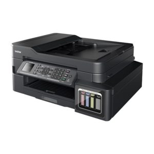 Brother MFCT910DW MFP I.Benefit Plus