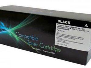 SAMSUNG SLM2022 Toner D111L (New Build) CartridgeWeb NEW CHIP