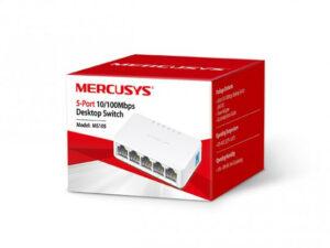 MERCUSYS Switch MS105