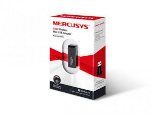 MERCUSYS USB adapter MW300UM