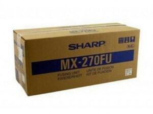 Sharp MX270FU fuser unit (Eredeti)