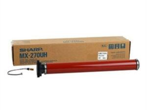 Sharp MX270UH teflon (Eredeti)