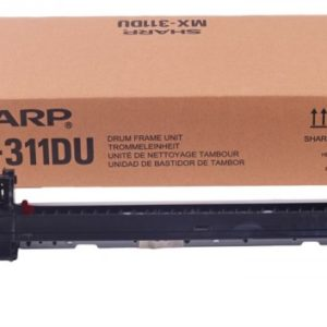 Sharp MX311DU Drum frame unit (Eredeti)
