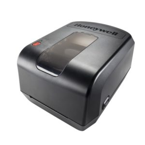 Honeywell PC42 Ethernet/USB címkenyomtató