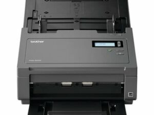 Brother Szkenner PDS5000
