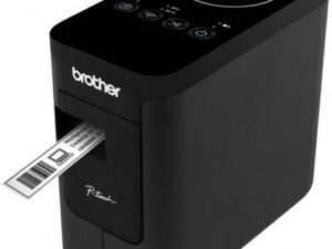 Brother PTP750W