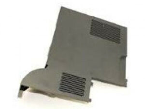 HP RC3-1863 Formetter cover M525