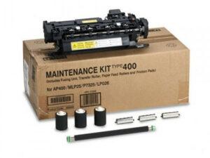 Ricoh AP400 Maintenance Kit (Eredeti)