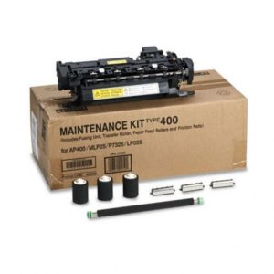 Ricoh AP400 Maintenance Kit (Eredeti)
