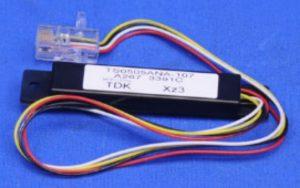 RI A267 3390 Toner density sensor