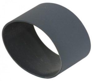 RI A806 1295 fed belt