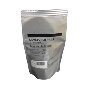 Ricoh Afi2015 Developer TYPE28 (Eredeti)