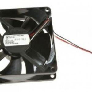 HP RK2-2276 Fan CP5525