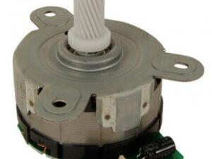 HP RM1-8358 Drum motor assy M601