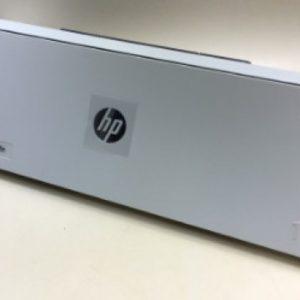 HP RM2-5390 Cartridge door assy M402