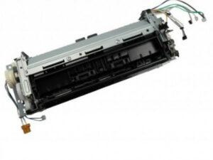 HP RM2-6436 Fixing assy CLJ M452/477