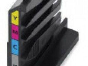 SAMSUNG CLP365/SLC430 Waste /FU/W406 KTN (For use)