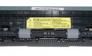 SA ML 2160 Fixáló egység /JC91-01077A /