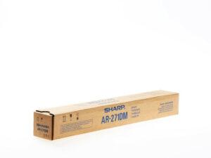 Sharp AR271DM Fényhenger (Eredeti)
