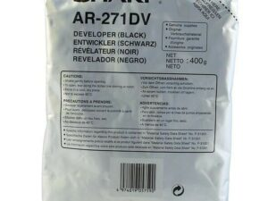 Sharp AR271DV developer (Eredeti)